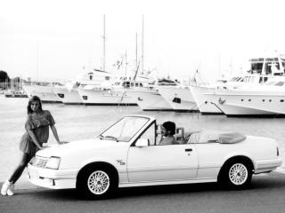 обои Keinath KC3 яхты фото