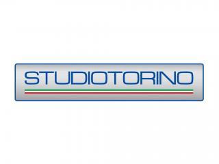 обои Studiotorino лого фото