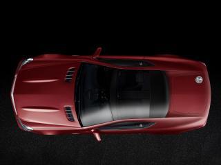 обои Studiotorino Coupetorino Concept (R230) сверху фото