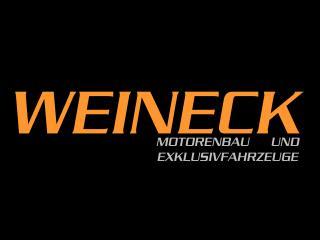 обои Weineck лого фото