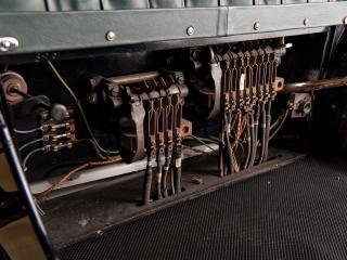 обои Pope-Waverley Model 21 Road Wagon клемы фото