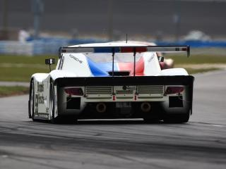 обои Riley Technologies Mk XI Daytona Prototype  зад фото