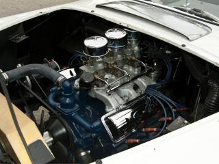 обои Kurtis 500m мотор фото