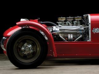 обои Kurtis 500S колесо фото