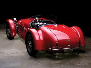обои Kurtis 500S красный фото