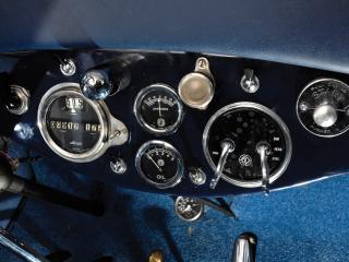 обои Hudson Super Six Brougham кнопки фото