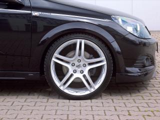 обои Steinmetz Astra GTC  колесо фото