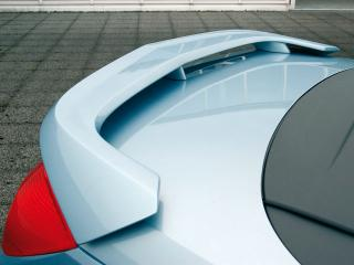 обои Irmscher Opel Tigra TwinTop спойлер фото