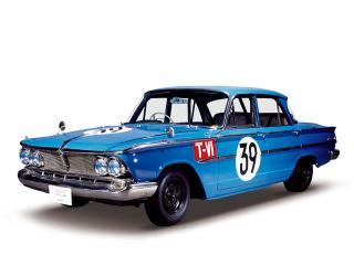обои Prince Motor Company фото