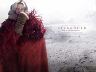 обои Александр фото