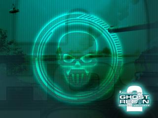 обои Ghost Recon: Advanced Warfighter 2 фото