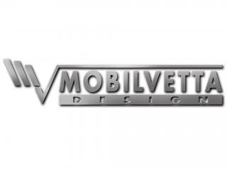 обои Mobilvetta лого фото