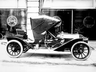 обои American Locomotive Company фото