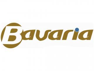 обои Bavaria логотип фото