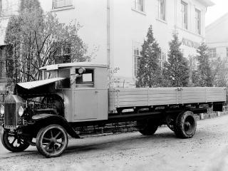 обои Benz-Gaggenau Typ 5K3 бок фото
