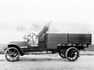 обои Benz-Gaggenau Typ BL10 бок фото