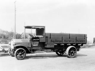 обои Benz-Gaggenau Typ GL12  бок фото