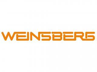 обои Weinsberg лого фото