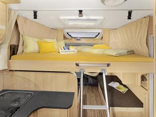 обои Sunlight T64 кровать фото