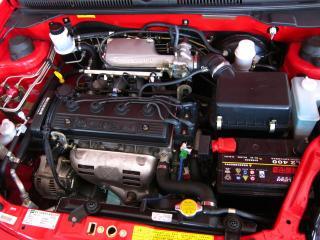 обои Lifan 320 (LF7132) мотор фото