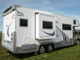 обои Jayco Optimum (27) сбоку фото