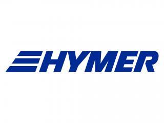 обои Hymer логотип фото