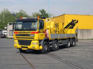 обои GINAF X4241S желтый фото