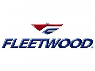 обои Fleetwood логотип фото