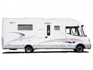 обои Frankia Comfort Class 7400 белый сбоку фото