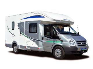 обои Chausson Flash 22 бок фото
