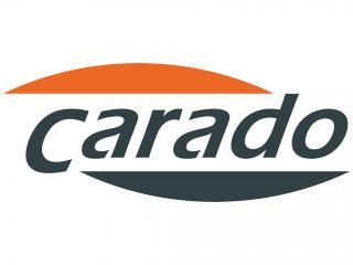 обои Carado лого фото