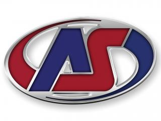 обои Auto-Sleepers лого фото