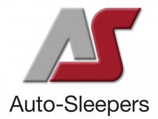 обои Auto-Sleepers логотип фото