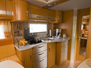 обои PhoeniX MaXi-Liner 7800RSL кухня фото