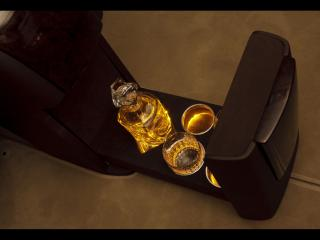 обои 2011 Depp Auto Tuning Chevrolet Express Platinum бутылка фото