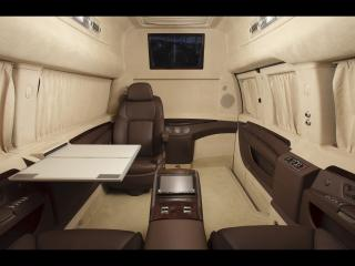 обои 2011 Depp Auto Tuning Chevrolet Express Platinum уютно фото