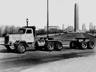 обои Cline 1968 сбоку фото