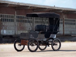 обои Neustadt Perry 1902 бок фото