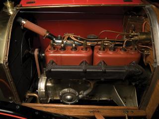 обои Marion Bobcat Speedster (33) 1912 моторчик фото