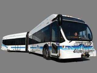 обои NABI BRT бок фото