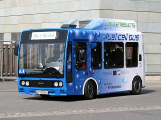 обои Tecnobus фото