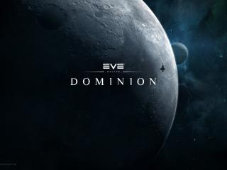 обои Dominion красиво фото