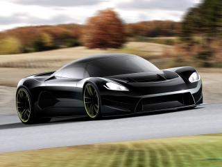 обои Racer X Design фото