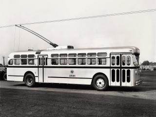 обои Marmon-Herrington TC-44 сбоку фото