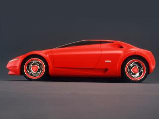 обои Stola S81 Concept 2000 сбоку фото