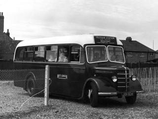 обои Bedford OB 1939 перед фото