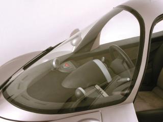 обои 2006 Jetcar стекло фото