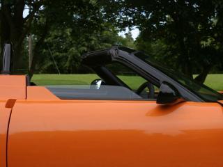 обои Salica GTC 2008 окно фото