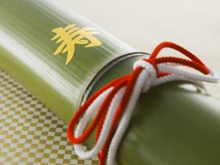 обои Палка бамбука,    иероглиф фото