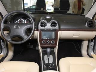обои Coda Series EV руль фото